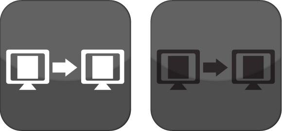 digital-communications-computers-transfer-peer-p2p-server-upload-download-file-network-send-mac-pc-free-stock-vector