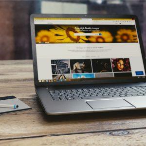 computer-internet-keyboard-109371
